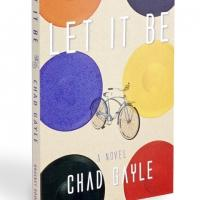 BWW Reviews: LET IT BE by Chad Gayle