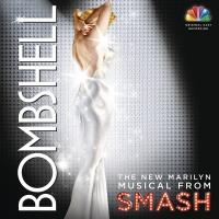 UPDATE: Kickstarter For SMASH Reunion BOMBSHELL Concert Passes $200,000