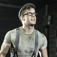 New Production Photos Of West End URINETOWN