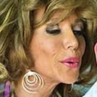 Pamela Shaw Chats LUCKY STIFF Movie