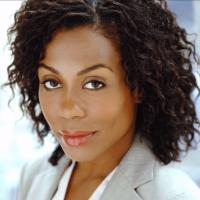 BWW Interviews: Karen Pittman Talks Broadway Debut of Pulitzer Prize Winning DISGRACED
