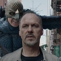Michael Keaton to Receive 'Modern Master Award' at Santa Barbara Film Fest