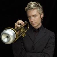 Fantasia, Philip Bailey, Chris Botti & More Set for Moody Jazz Festival; Passes on Sale at NJPAC