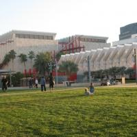 Los Angeles Art Museum Receives Largest Single Donation - 47 Works of Art at $500 Million