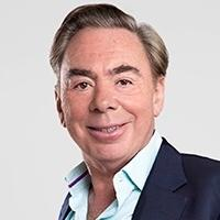 Andrew Lloyd Webber Makes Statement on State of West End Theatres