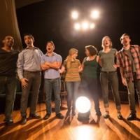 BWW Reviews: Stellar Cast Tells Same Old Story in Wilbury Group's THIS BEAUTIFUL CITY