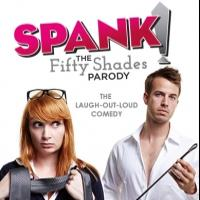 SPANK!, Wanda Sykes, Brad Mehldau Trio and More Set for Boulder Theater, Now thru Jan 2014