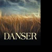 Greg Jolley Releases DANSER