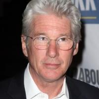 Fox Searchlight Going After Richard Gere for THE BEST EXOTIC MARIGOLD HOTEL Sequel