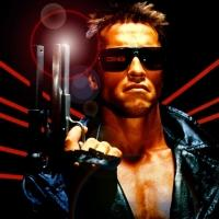 Next Installment of THE TERMINATOR Franchise Set for June 2015