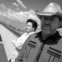 Cracker Release New Double-Album 'Berkeley To Bakersfield' on Amazon.com