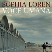 TCM to Present U.S. Television Premiere of HUMAN VOICE, Starring Sophia Loren, 4/21