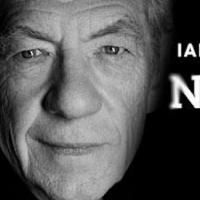 NO MAN'S LAND, WAITING FOR GODOT with Patrick Stewart & Ian McKellan On Sale Today
