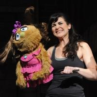 BWW Reviews: AVENUE Q at Olney Theatre Center - Just Plain Wonderful