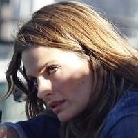 BWW Preview: CASTLE Kick's Off Season with Case of the Wedding That Wasn't
