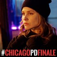 NBC's CHICAGO P.D. Hits 3-Week Ratings High