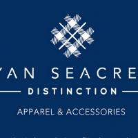 Ryan Seacrest Distinction Collection Debuts at Macy's