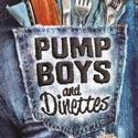 PUMP BOYS AND DINETTES Goes On Sale for MasterCard Members Today