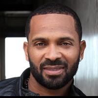 Mike Epps, Jim Breuer, Lisa Lampanelli and More Headline Comix At Foxwoods, Oct 2013