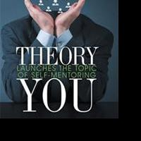 Joseph J. Cronin Releases THEORY YOU