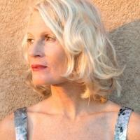 Barbara Seyda to Receive 9th Annual Yale Drama Series Award