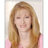 BWW Interviews: Laura Pedersen, Playwright for BRIGHTNESS OF HEAVEN