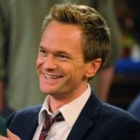 Neil Patrick Harris Named Host of PRIMETIME EMMY AWARDS