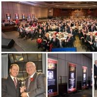 From Cowboys to Movie Stars: CEA Inducts 12 Industry Leaders into 2014 CE Hall of Fame