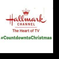 Hallmark Channel to Air New Original Special HOME & FAMILY HOLIDAY SPECIAL, 11/25