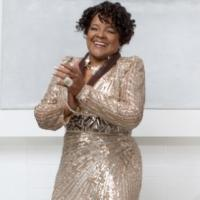 WLIB's Gospel Explosion and More Set for Gospel Lineup at SummerStage 2013