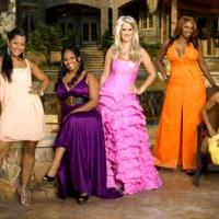 Bravo's REAL HOUSEWIVES OF ATLANTA Earns #1 Slot in Key Demo
