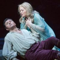 BWW Interviews: In RUSALKA or RIGOLETTO, Piotr Beczala's a Tenor with Style