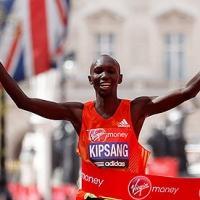 BREAKING! Kenyan Wilson Kipsang WINS 2014 NYC MARATHON!