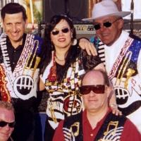 Spire Center to Present Harvey Robbins & Royalty of Rock 'n Roll, 6/6