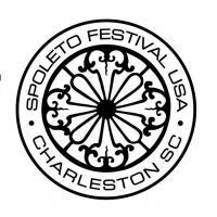2014 Spoleto Festival USA Set for 5/23-6/8