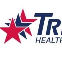 TriWest Healthcare Alliance Expansion Generates 50 Local Jobs for Veterans