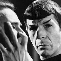 Marc Cushman Launches Third Book on the Making of STAR TREK