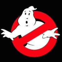 THE HEAT Writer to Reunite with Paul Feig for Female GHOSTBUSTERS Reboot
