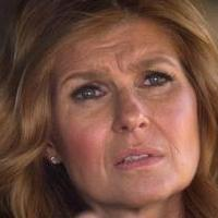 BWW Recap: NASHVILLE Goes From 10-60 With No Signs of Slowing Down