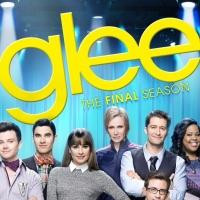 GLEE Season Six Box Set Out Today