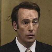 BWW Recap: It's Showtime on BETTER CALL SAUL