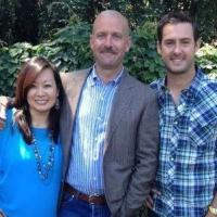 HGTV Premieres New Real Estate Series POWER BROKER Tonight
