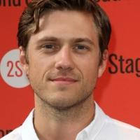 Aaron Tveit, Samantha Barks, Stephanie J. Block  & More Set for THE RECORDING ACADEMY HONORS 2013, 6/25