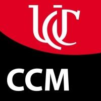 PENTECOST, CAROUSEL, SWAN LAKE and More Set for CCM's 2015-16 Mainstage Series