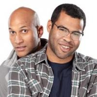 Comedy Central Renews KEY & PEELE, BRICKLEBERRY and DRUNK HISTORY