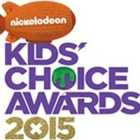 28th Annual KIDS' CHOICE Awards to Air Across All Nickelodeon Platforms