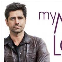 First Look - John Stamos Stars in Lionsgate's MY MAN IS A LOSER