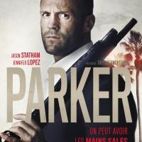PARKER Tops Rentrak's Movies-On-Demand Titles for Week Ending 5/26