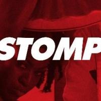 STOMP to Move to New Venue Uptown After 21 Years?