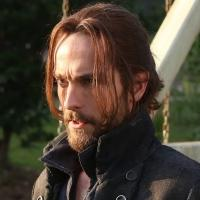 BWW Recap: Someone Goes Missing on Tonight's SLEEPY HOLLOW